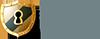 Strong VPN Logo