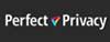 perfect-privacy.com Logo